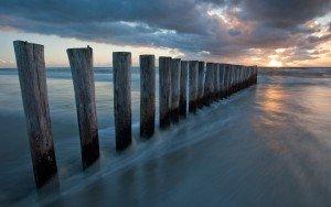 JOWA-sea- (05)