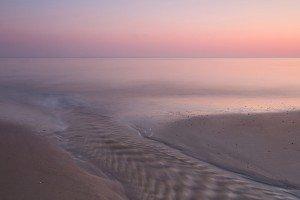 JOWA-sea- (07)
