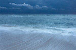 JOWA-sea- (11)